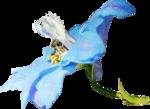 ldavi-shadowedflowers-delphiniumorhat31.png