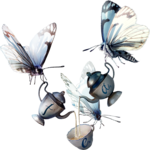 ldavi-shadowedflowers-butterflytea1.png