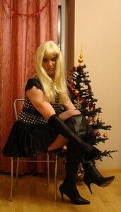 Трансвеститы в саратове 7 фотография