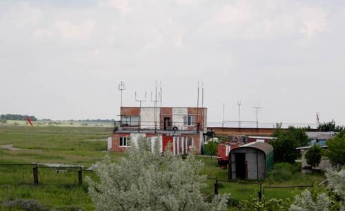 Инвестор планирует построить в Бельцах грузовой аэропорт