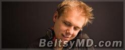 DJ № 1 в мире выступит во Львове