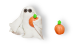 natali_halloween_ghost1-sh.png