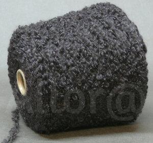 Ilaria MALACHITE коричнево-серый