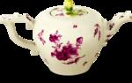 ldavi-fallingleavesautumntea-teapot-floororstoolperspective2.png