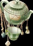 ldavi-fallingleavesautumntea-thehotteaballoon1.png
