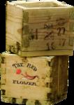 ldavi-bunnyflowershop-flowerboxes3a.png