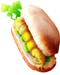 ldavi-bunnyflowershop-picnicprovisions-carrotdog1.png