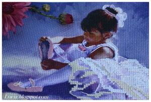 Детская вышивка Lvicia. 0_88e40_61733e34_M