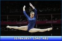 http://img-fotki.yandex.ru/get/6422/13966776.144/0_8f61a_8b343a29_orig.jpg