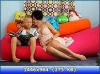http://img-fotki.yandex.ru/get/6422/13966776.146/0_8f674_e7d1a51a_orig.jpg