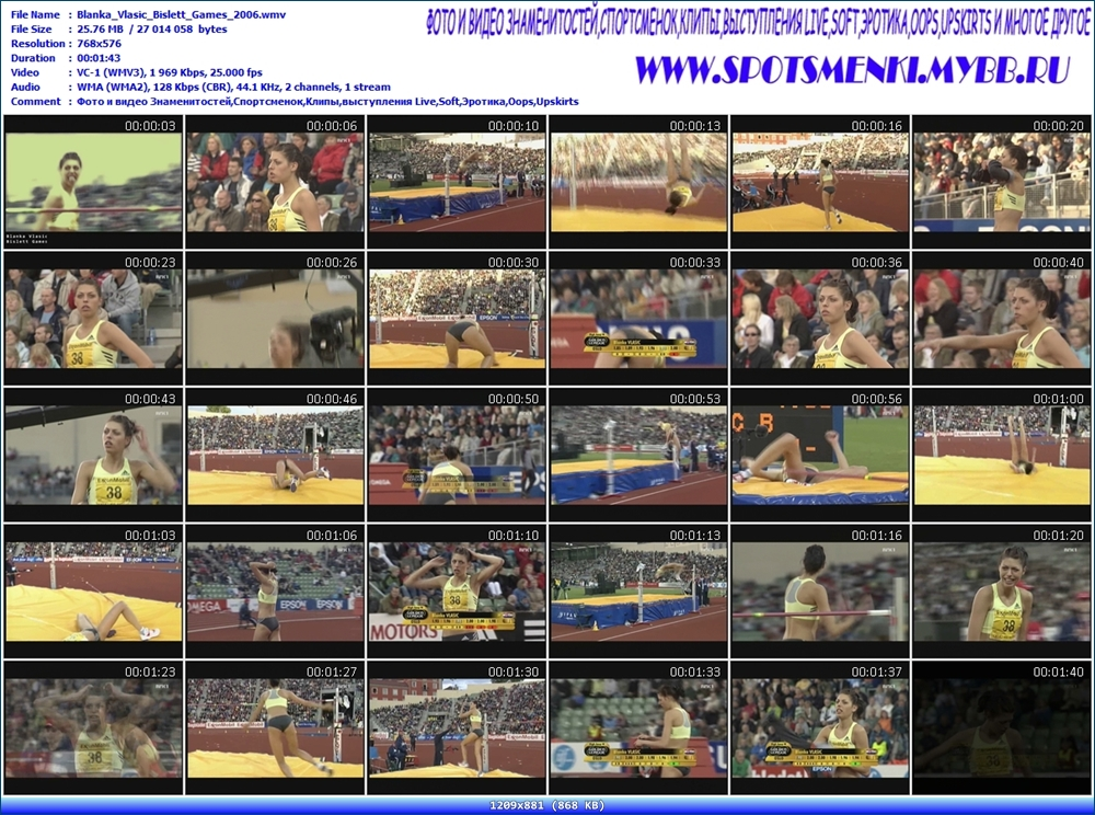 http://img-fotki.yandex.ru/get/6422/13966776.14e/0_8f8a9_f5c5d550_orig.jpg
