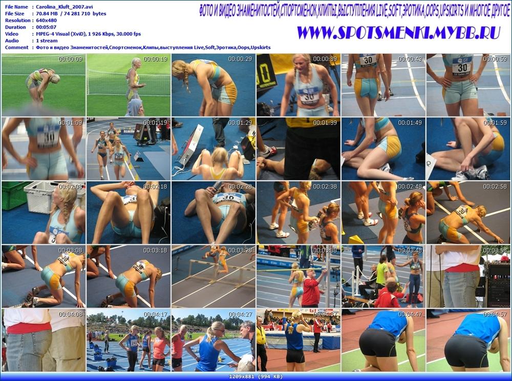 http://img-fotki.yandex.ru/get/6422/13966776.14e/0_8f8af_664f288d_orig.jpg