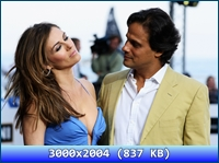 http://img-fotki.yandex.ru/get/6422/13966776.150/0_8f947_bafb1aa2_orig.jpg