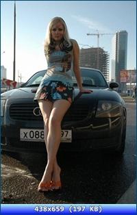 http://img-fotki.yandex.ru/get/6422/13966776.155/0_8fa5e_d5452a_orig.jpg