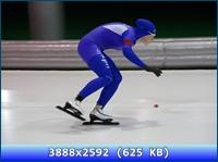 http://img-fotki.yandex.ru/get/6422/13966776.15d/0_8fc71_c5295bcb_orig.jpg