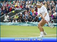 http://img-fotki.yandex.ru/get/6422/13966776.168/0_8fe94_7083d_orig.jpg