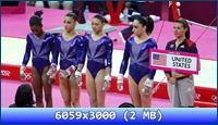 http://img-fotki.yandex.ru/get/6422/13966776.189/0_90a10_af6c48a1_orig.jpg
