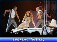 http://img-fotki.yandex.ru/get/6422/13966776.1b0/0_919fe_7ebe166a_orig.jpg