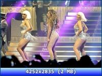 http://img-fotki.yandex.ru/get/6422/13966776.1b2/0_91a5a_d100064e_orig.jpg