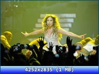 http://img-fotki.yandex.ru/get/6422/13966776.1b2/0_91a60_749d99d3_orig.jpg
