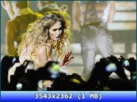 http://img-fotki.yandex.ru/get/6422/13966776.1b2/0_91a6c_9cf55fdd_orig.jpg