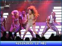 http://img-fotki.yandex.ru/get/6422/13966776.1b2/0_91a7a_5e88306a_orig.jpg