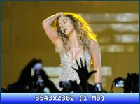 http://img-fotki.yandex.ru/get/6422/13966776.1b2/0_91a80_e8f4967d_orig.jpg