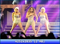 http://img-fotki.yandex.ru/get/6422/13966776.1b2/0_91a86_e85fb16c_orig.jpg