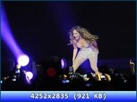 http://img-fotki.yandex.ru/get/6422/13966776.1b3/0_91a8a_d830337e_orig.jpg