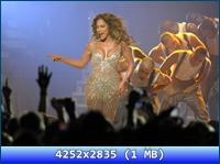 http://img-fotki.yandex.ru/get/6422/13966776.1b3/0_91a92_ba4109ba_orig.jpg