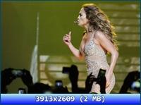 http://img-fotki.yandex.ru/get/6422/13966776.1b4/0_91ad0_e058e19e_orig.jpg