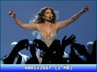 http://img-fotki.yandex.ru/get/6422/13966776.1b4/0_91ae4_1af8406f_orig.jpg