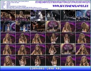 http://img-fotki.yandex.ru/get/6422/13966776.1df/0_9262b_8d4da451_orig.jpg