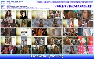 http://img-fotki.yandex.ru/get/6422/13966776.1df/0_92635_87df49fc_orig.jpg
