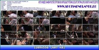 http://img-fotki.yandex.ru/get/6422/13966776.1e1/0_9268e_d72177ac_orig.jpg
