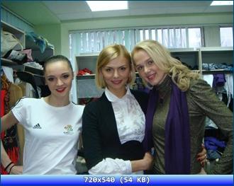 http://img-fotki.yandex.ru/get/6422/13966776.1f0/0_92d9d_ead6887f_orig.jpg