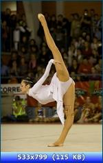 http://img-fotki.yandex.ru/get/6422/13966776.1f1/0_92e63_91aa0a2_orig.jpg