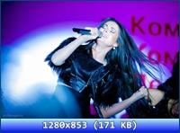 http://img-fotki.yandex.ru/get/6422/13966776.204/0_936b9_5176396d_orig.jpg