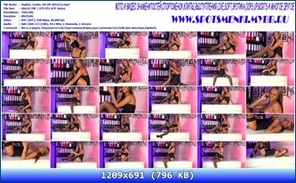 http://img-fotki.yandex.ru/get/6422/13966776.20f/0_93ab9_60ae53ab_orig.jpg