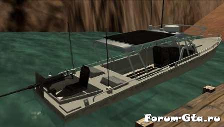 GTA San Andreas Launch