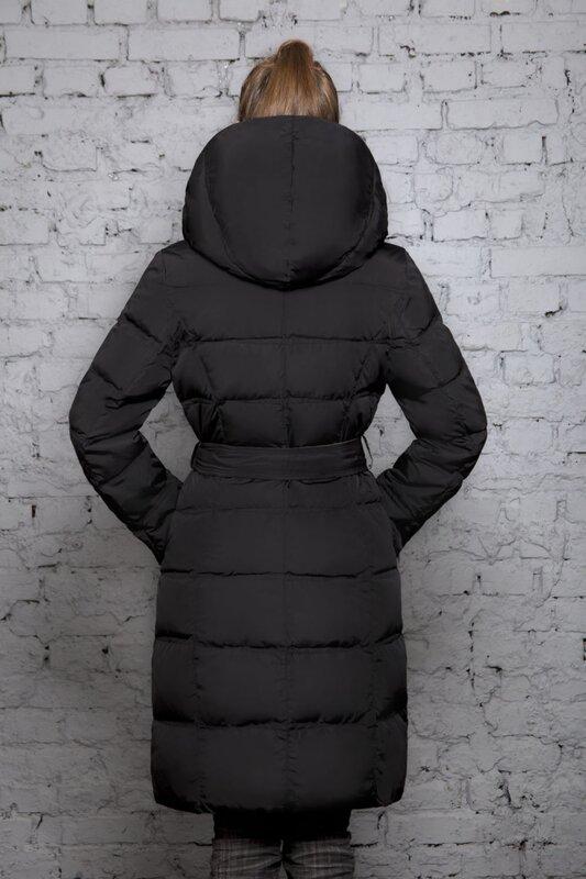 Можно ли стирать куртку 7