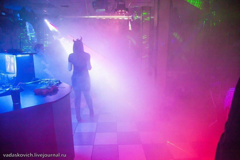 Ночные клубы в анадыре клуб предпринимателей в москве бесплатно