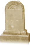 NLD Tombstone (2).png