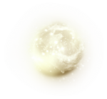 NLD Moon.png