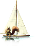 ldavi-scenesfms-sailboatwithreflection-1cc.png