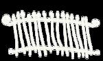 PalvinkaDesigns_HauntedAvenue_el (71).png
