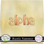 Rustic Summer4P.jpg