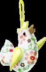 ldavi-bunnyflowershop-treedecoration2.png