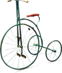 ldavi-bunnyflowershop-tricycle1b.png