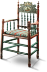 ldavi-bunnyflowershop-chair2b.png